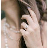 4 REASONS TO CHOOSE AN INDEPENDENT DESIGNER +  GOLDSMITH FOR YOUR ENGAGEMENT RING