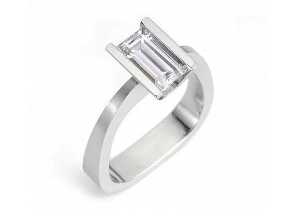 van ringen architecten