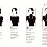 A Pearl Necklace is Perfect for Every Occasion