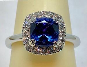Tara Ring Image