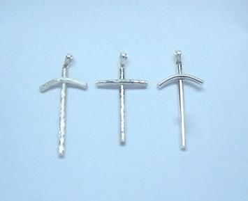 Cross Series