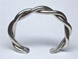 Helix Bracelet