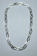 Marquess II Necklace