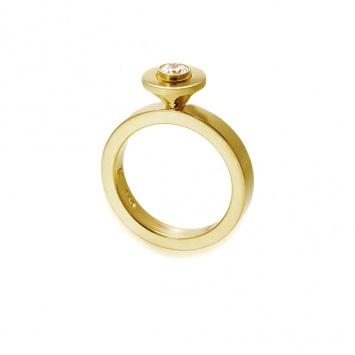 Martini Ring